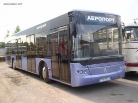 airport_bus