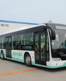 2011_zonda_bus_factory_china