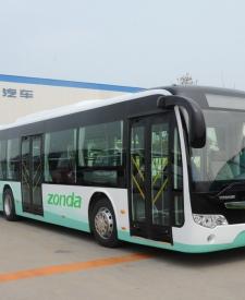2011_zonda_bus_factory_china