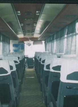 Fiat Bus