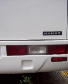 2000_man_s2000_41