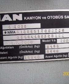 2000_man_s2000_87