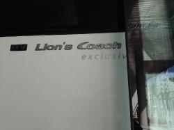 201202_man_eev_lionscoach_exclusive