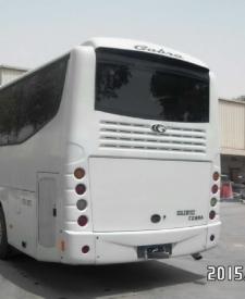 2012_guleryz_gl9_lux_qatar