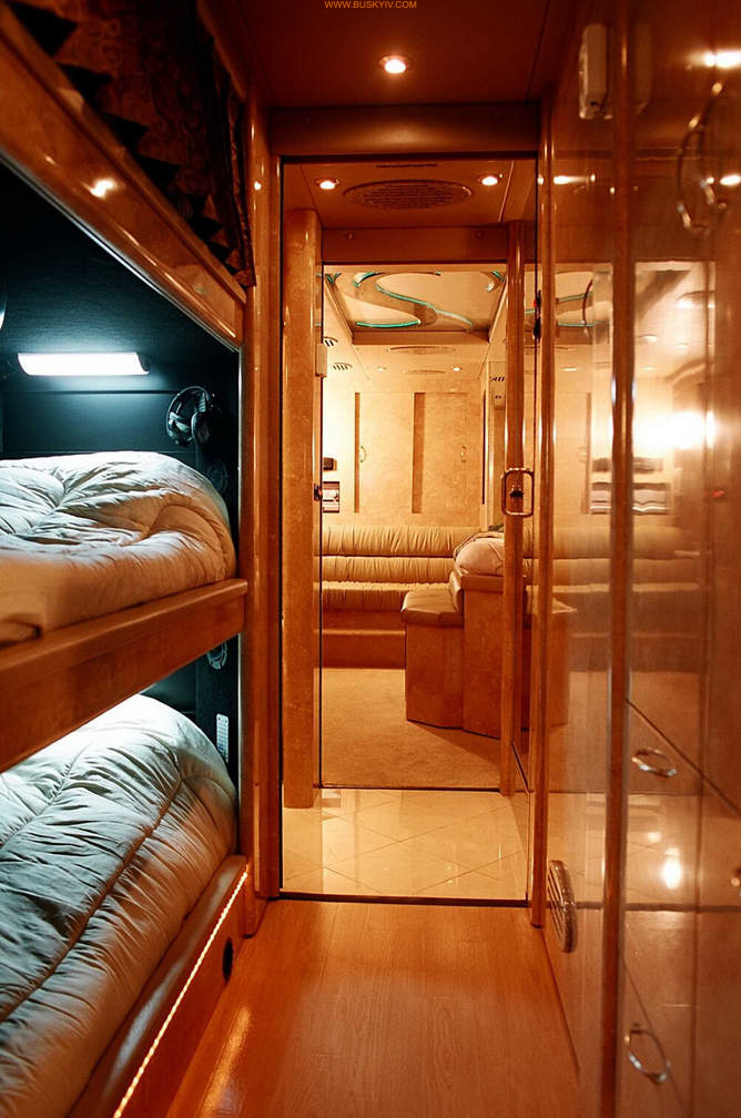 prevost_star_coach_interior_2